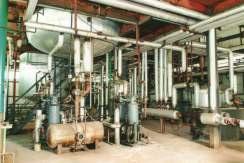 Oil refinary 2