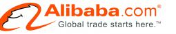 alibaba_effect_tompkins_banner