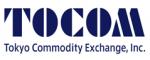 tocom-tokyo-commodity-exchange